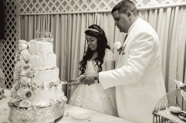 vega-wedding-420