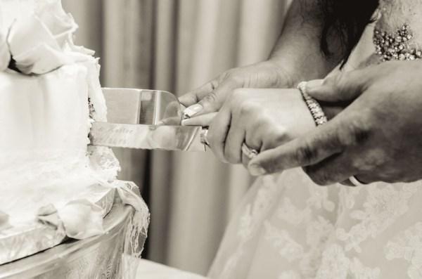 vega-wedding-421