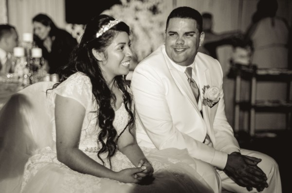 vega-wedding-452