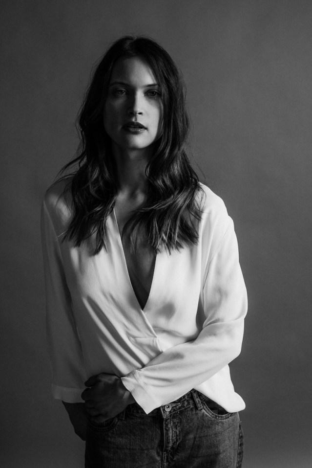 Portfolio Lara Slevec