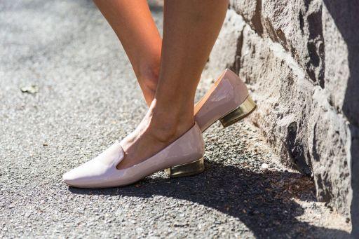 Zara Shoes1