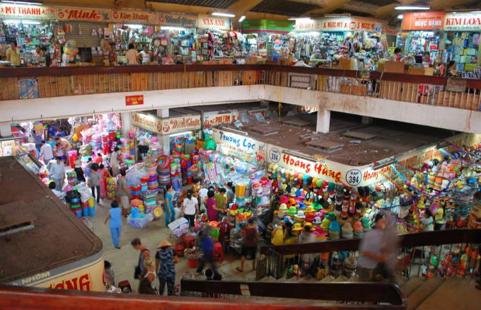 binhtay_market