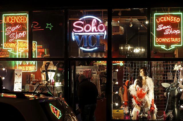 Soho-London.jpg