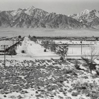 Orphans Internment at Manzanar | The Fire This Time: A New Generation Speaks About Race
