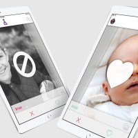 Adoptly Adoption App Loses Kickstarter Campaign | Embryo Adoption