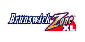 Brunswick-Zone-XL-Brooklyn-Park-2-1
