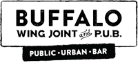 Buffalo-wing-joint-and-PUB-1