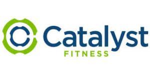 Catalyst-Fitness-2-1