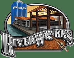 RiverworksLogo240-1