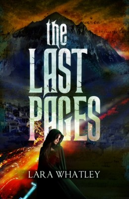 The Last Pages