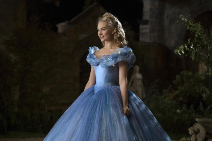 Cinderella-2015-movie-blue-dress