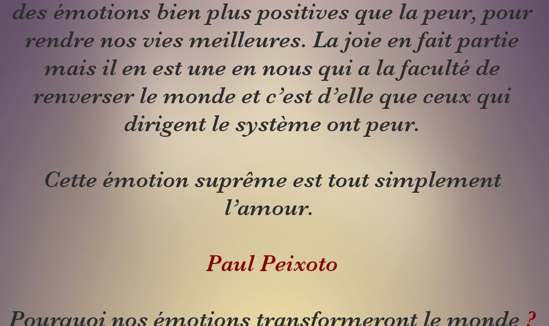 Citation du jour 14