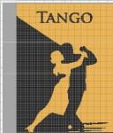 tangobicolor