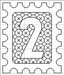 chiffre_timbre_2