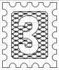 chiffre_timbre_3