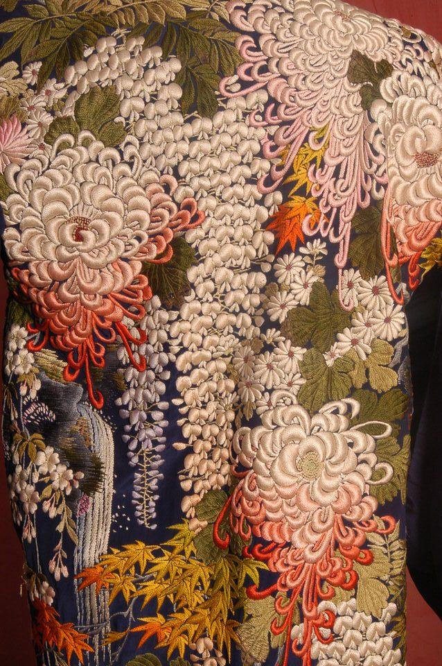 detalle-kimono-vestido-años20