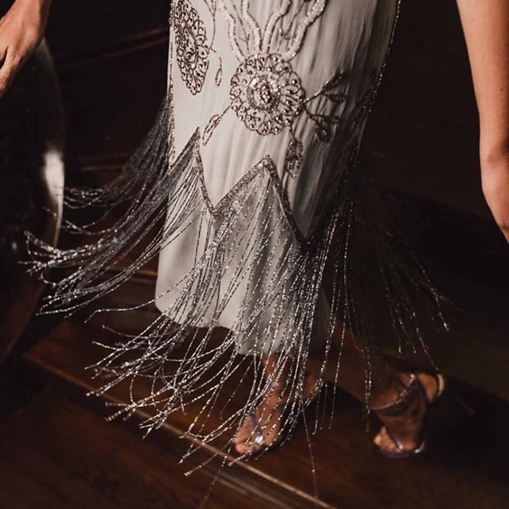 fashion-vintage-flapper-dress