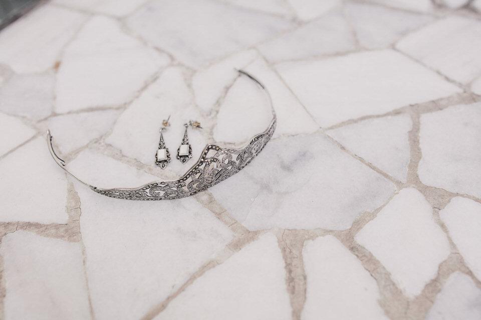 tiara-pendientes-años20