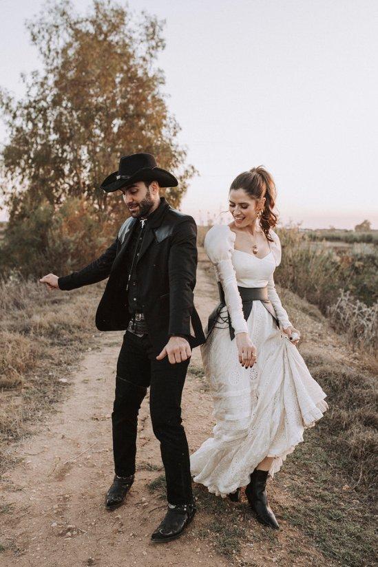 vestido-de-epoca-boda-western