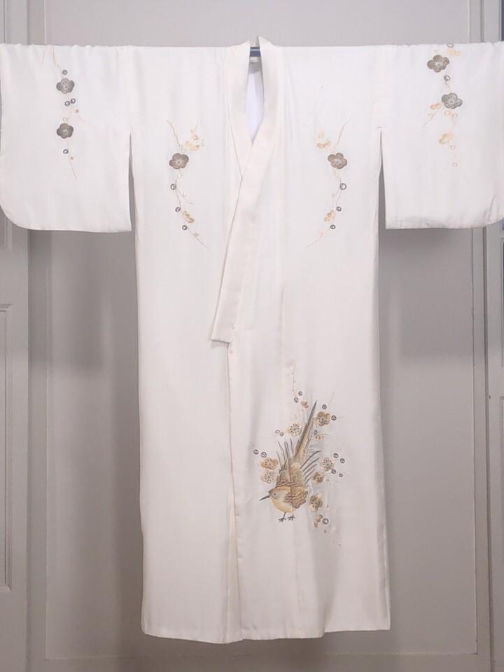 bata-kimono-novia