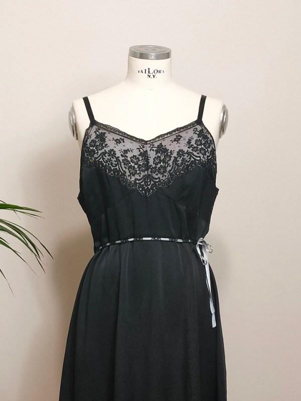 combinacion-antigua-seda-encaje-negro-03.jpg