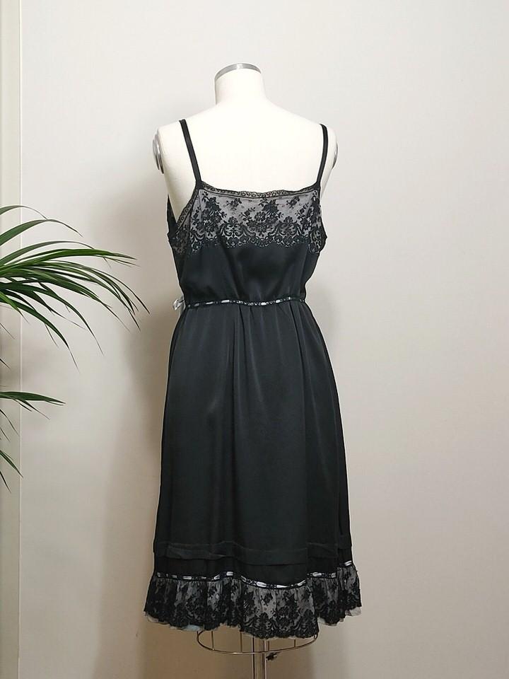 combinacion-antigua-seda-encaje-negro-05.jpg