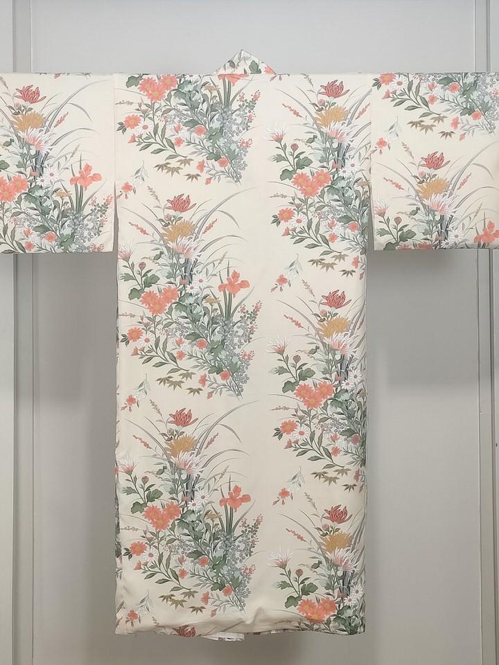 kimono-flores-japones-espalda
