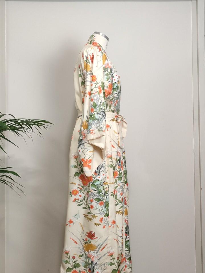 kimono-vintage-flores