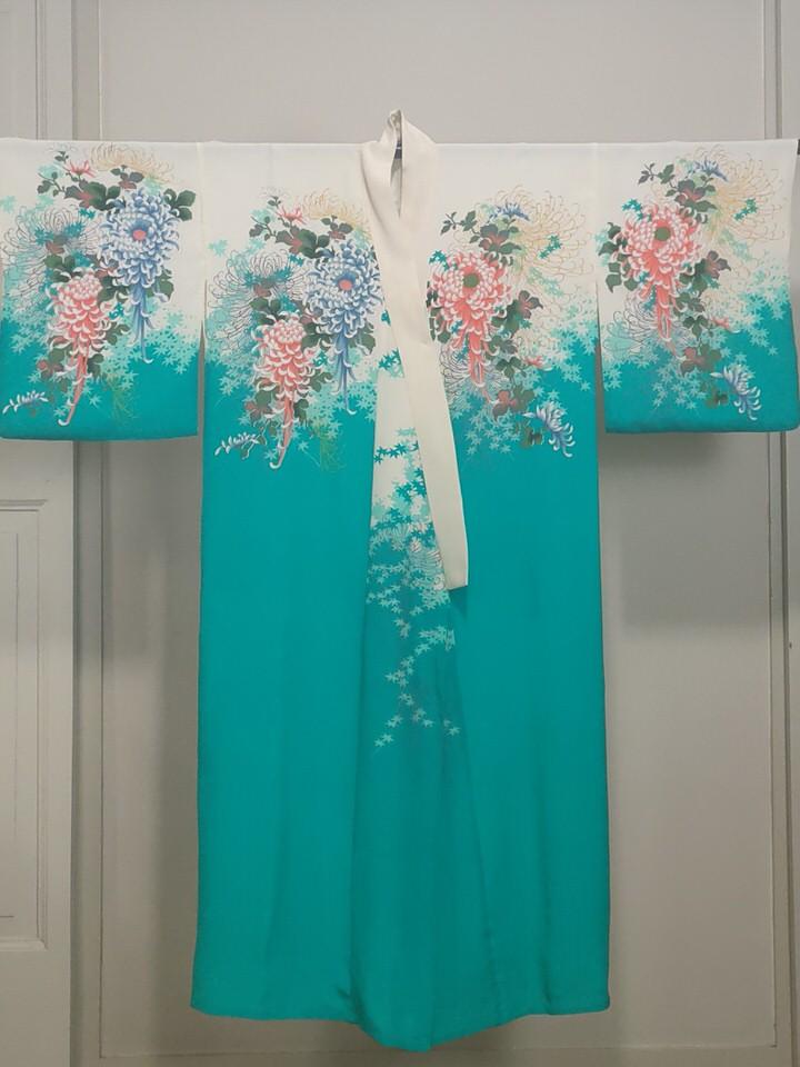 kimono-vintage-kiku
