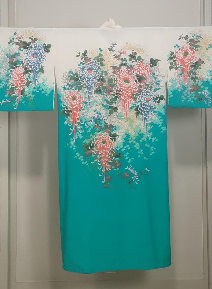 kimono-vintage-para-novia