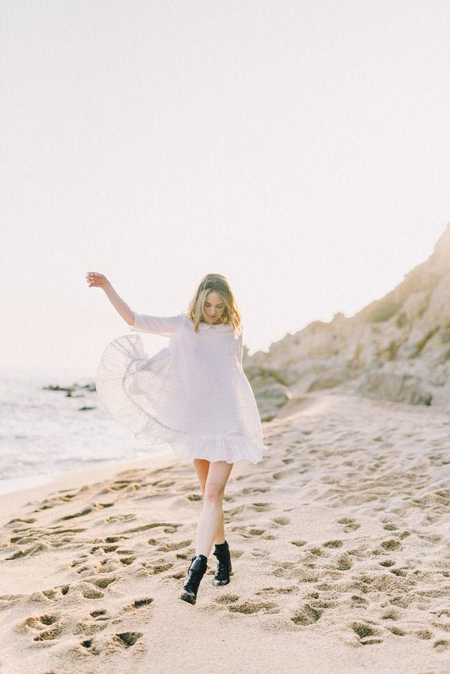 vestido-algodon