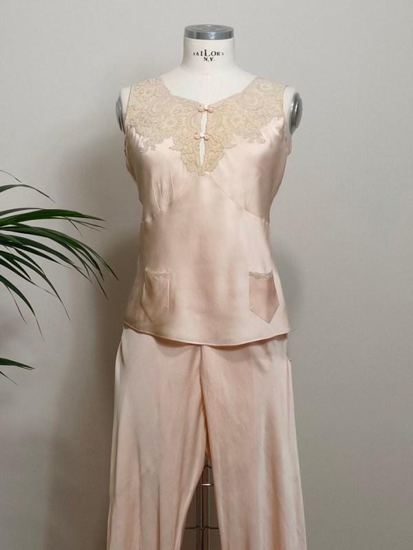 pijama-seda-vintage-anos-30-05.jpg