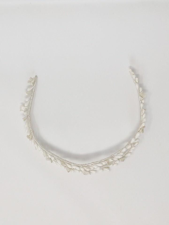 tiara-novia-detras