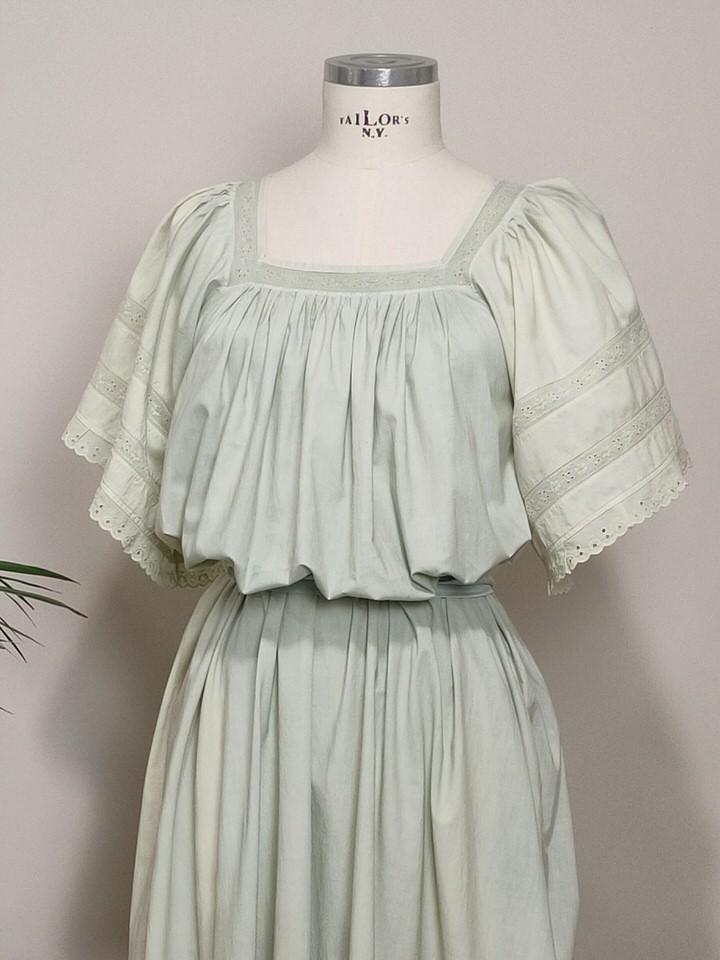 vestido-bohemio-algodon
