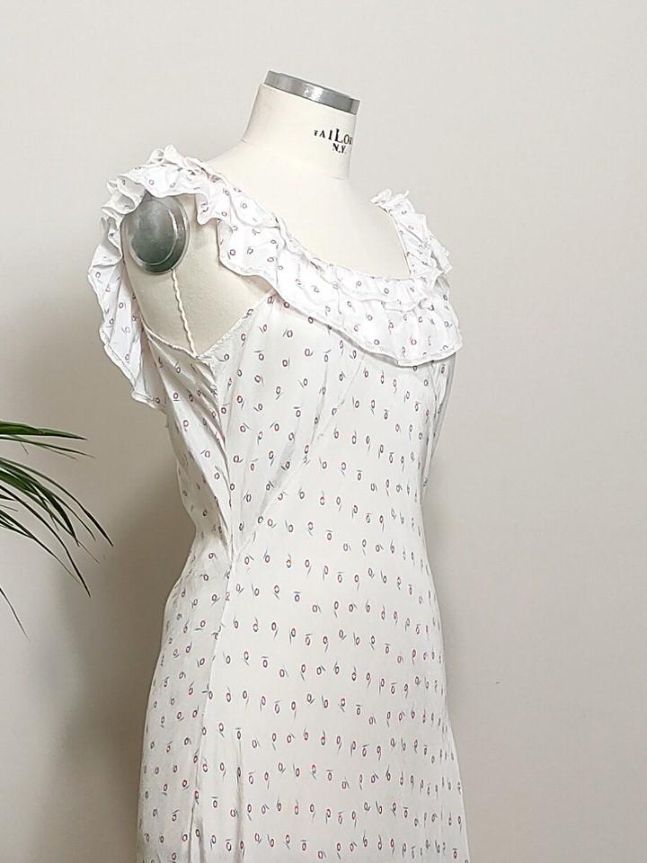 vestido-lencero-anos-30-estampado-01.jpg