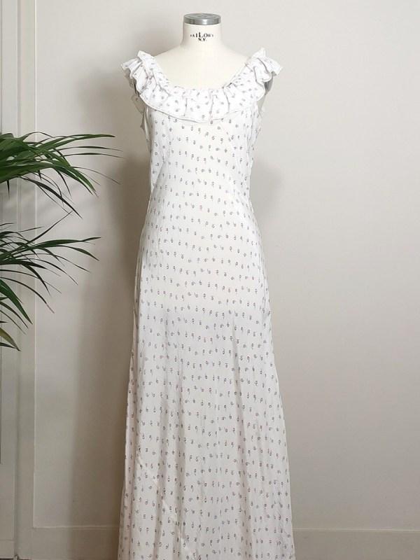 vestido-lencero-anos-30-estampado-03.jpg