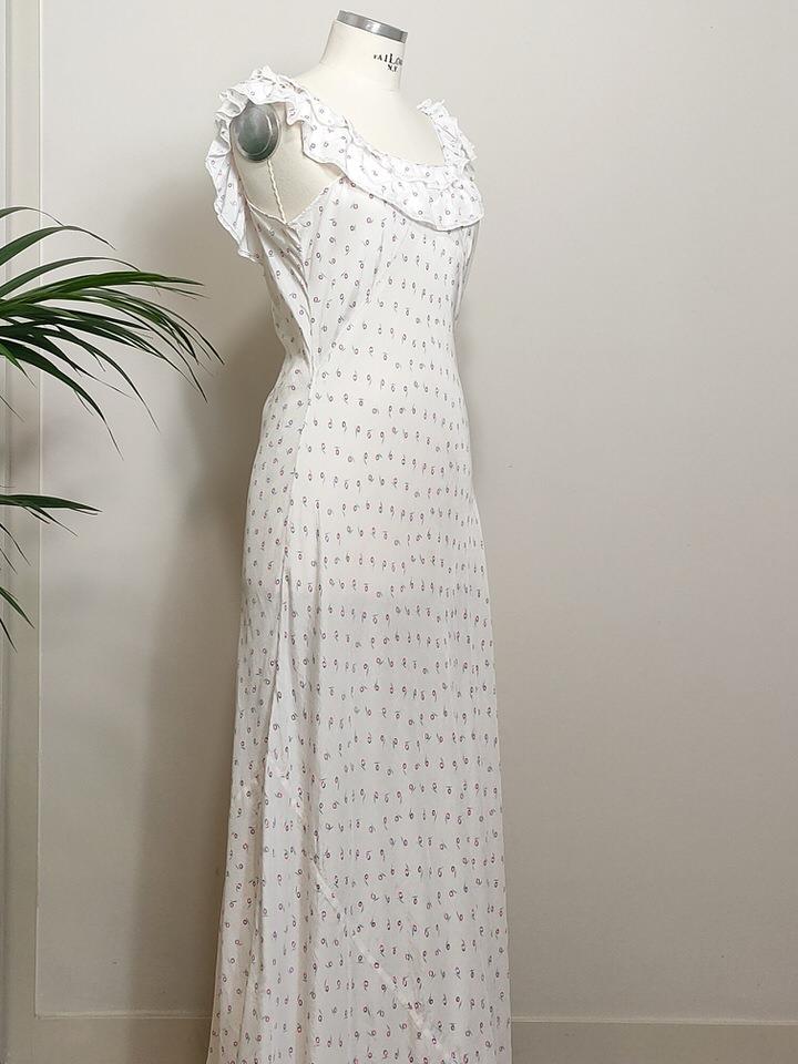 vestido-lencero-anos-30-estampado-04.jpg