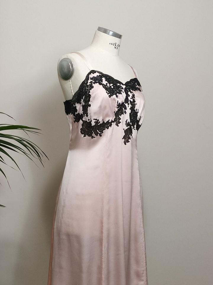 vestido-lencero-para-invitada-06.jpg