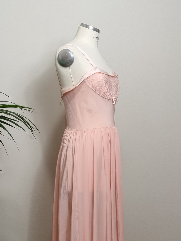vestido-lencero-seda-rosa-03