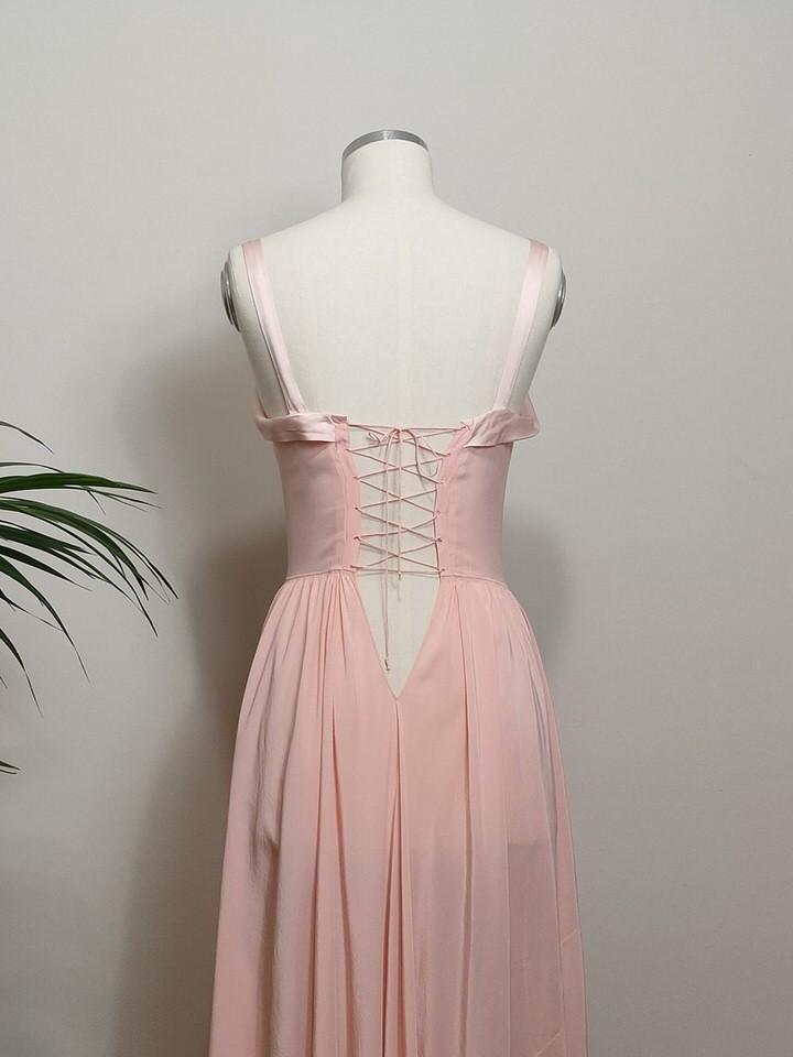 vestido-lencero-seda-rosa-05