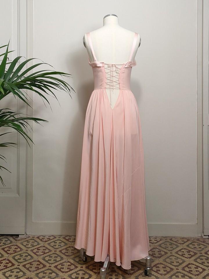 vestido-lencero-seda-rosa-06