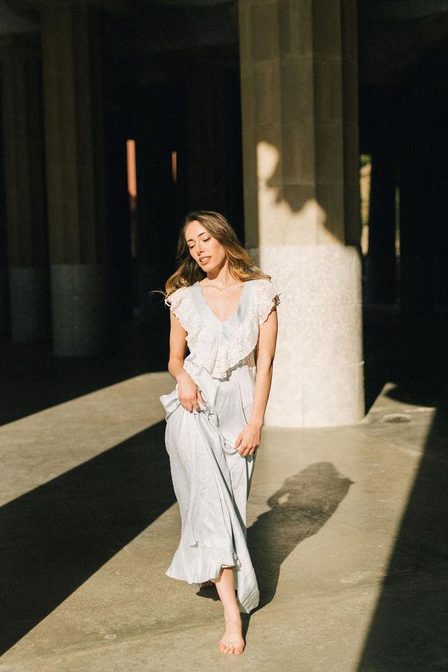 vestido-vintage-invitada