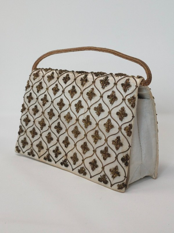 vintage-envelope-hadbag
