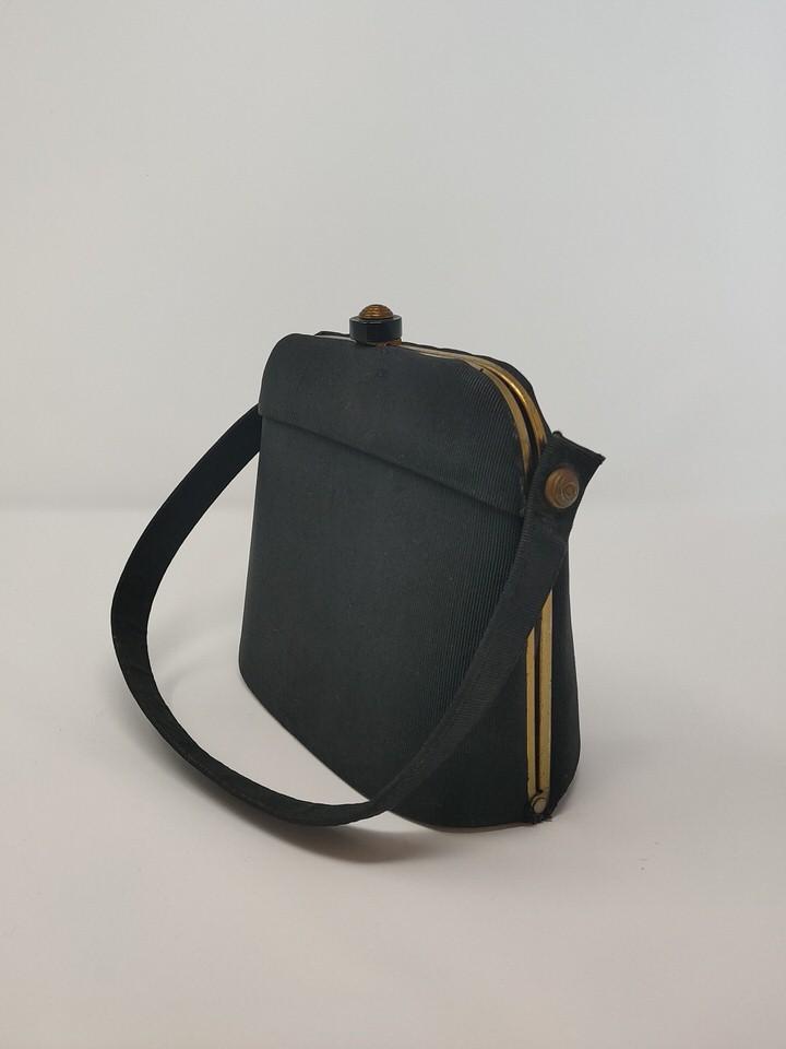 vintage-evening-handbag-