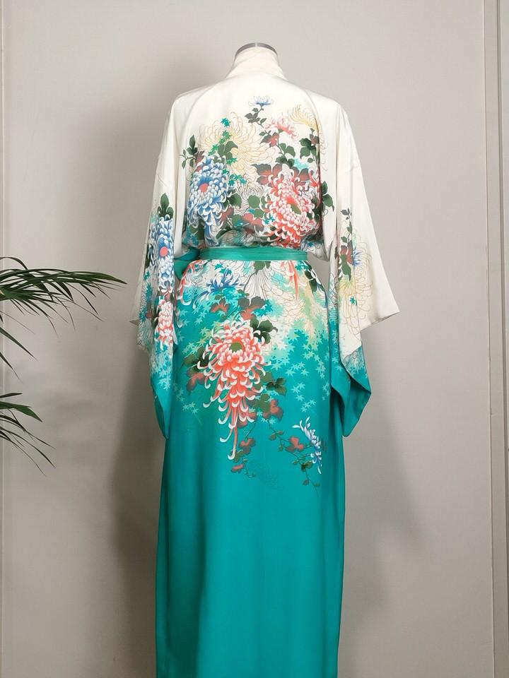 vintage-kimono-para-novia