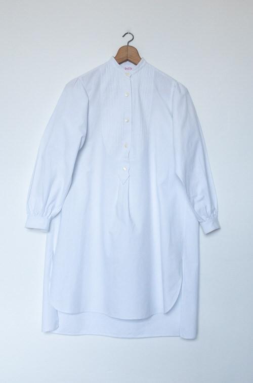 camisa-antigua-algodon