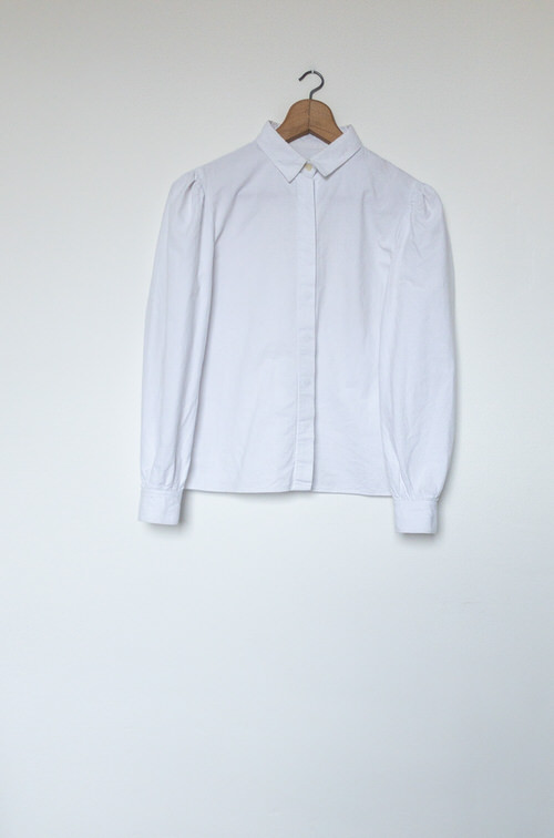 camisa-magas-farol