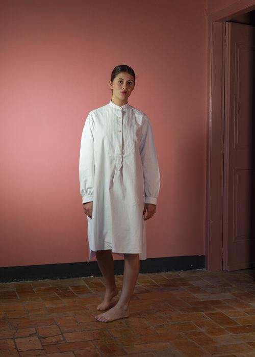 vestido-lencero-manga