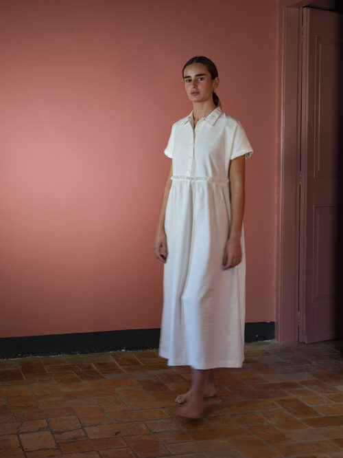 vestido-manga-corta