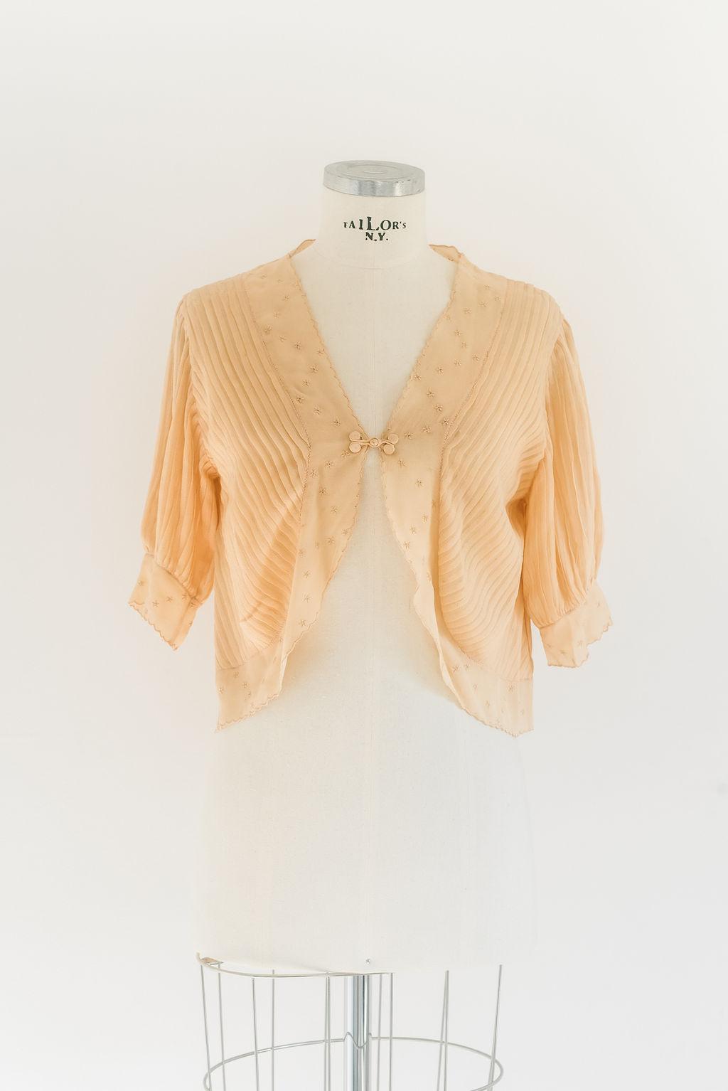 blusa-lencera-tablas
